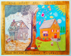 2015 Elderly - Louise Atwell Dolores Jancey (2)
